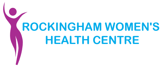 Rockingham Women's Health Centre